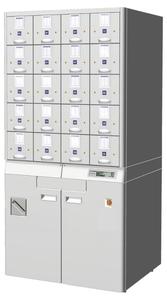 IRON药品分包机