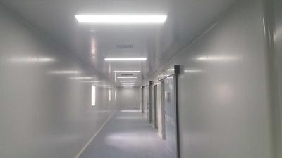 凤冈中医院